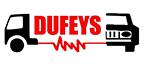 Dufeys