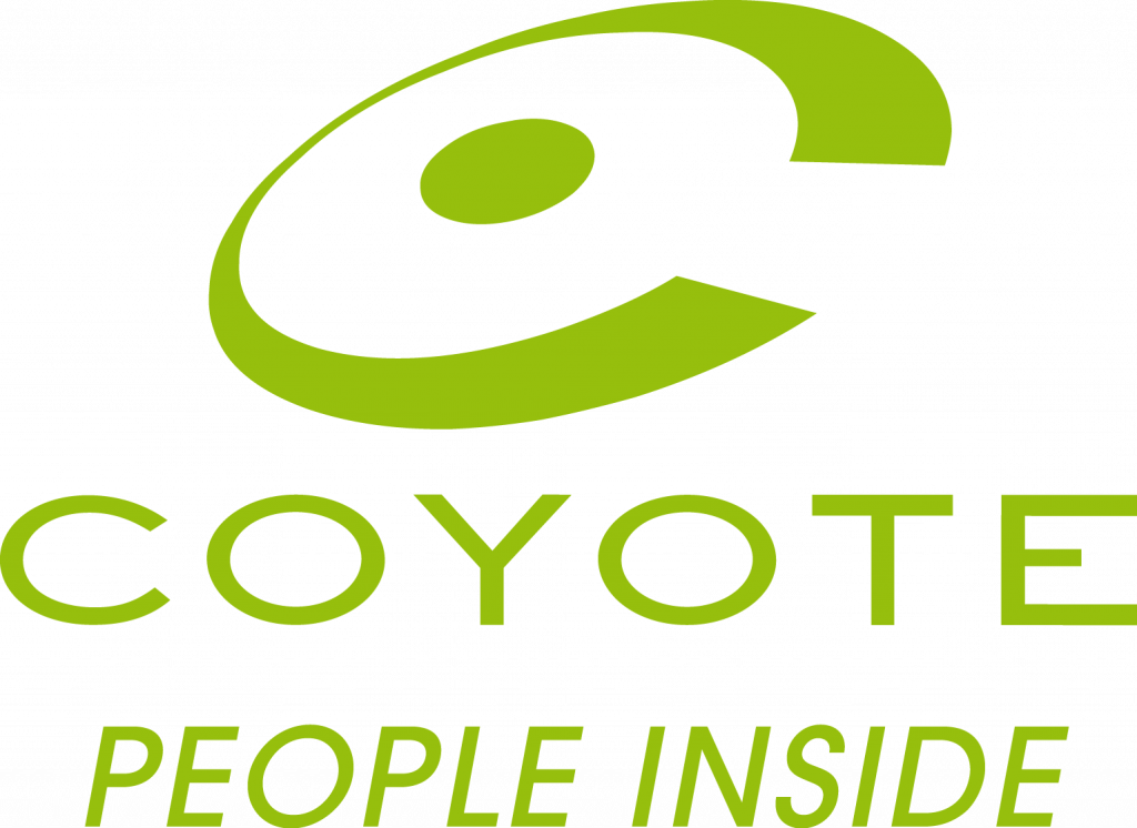 Logo-Coyote-People-Inside-Vert