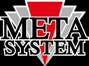 Logo-Meta-System-300x225
